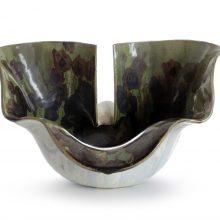 Sea Flower Bowl